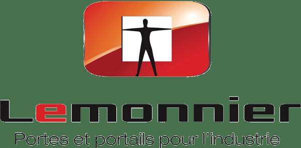 Logo Lemonnier Industrie